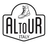 Altour-italy